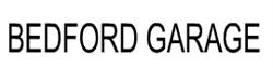BEDFORD GARAGE of Leeds