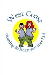 WEST COAST CLEANING AND LINEN SERVICES LIMITED