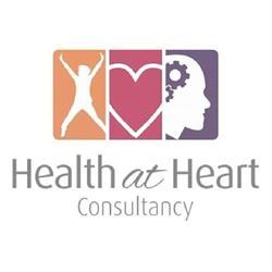Health at Heart Consultancy Ltd