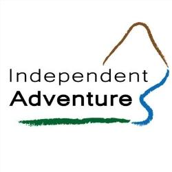 Independent Adventure Ltd