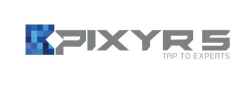 PIXYRS SOFTECH AND RESEARCH PRIVATE LIMITED