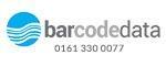Bar Code Data Ltd