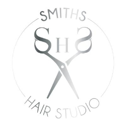 Smiths Hair Studio