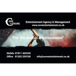 DJH Entertainments