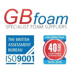 GB Foam Direct