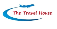 THE TRAVEL HOUSE LTD