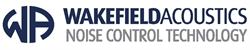 Wakefield Acoustics Ltd