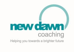 NEW DAWN COACHING LTD
