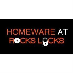 Homeware at Rocks Locks
