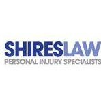 Shires Law