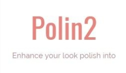 Polin2