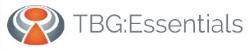TBG:Essentials