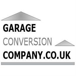 Garage Conversion Company .co.uk