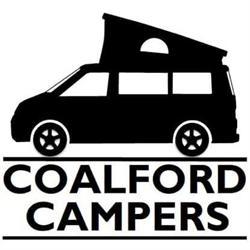 Coalford Campers Ltd