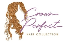Crown Perfect