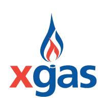 Xgas Ltd