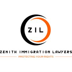 Zenith Immigration Lawyers Ltd
