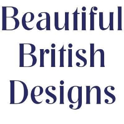 Beautiful British Designs