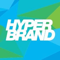 Hyperbrand