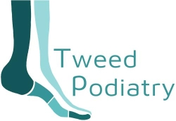 Tweed Podiatry