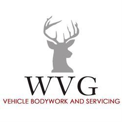 WVG Vehicle Bodyworks & Repairs