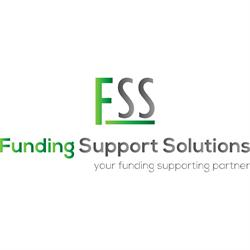 Funding Support Solutions