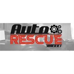 Auto Rescue Somerset Ltd