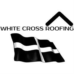 Whitecross Roofing