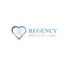 Regency Private Care