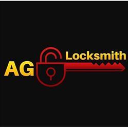 A G Locksmith