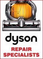 dyson repair.co.uk