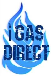 I Gas Direct