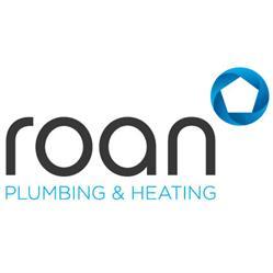 Roan Plumbing & Heating