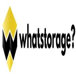 Whatstorage