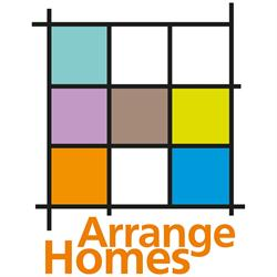 Kitchens by Arrange Homes