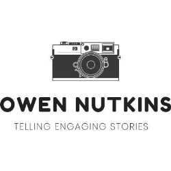 Owen Nutkins