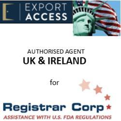 Export Access
