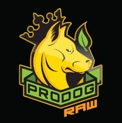 Prodog Raw