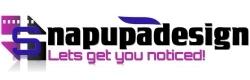 Snapupadesign.co.uk