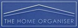 The Home Organiser