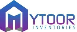 Mytoor Inventories