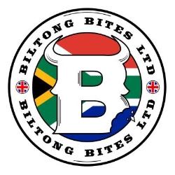 BILTONG BITES LIMITED