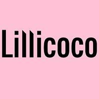 Lillicoco