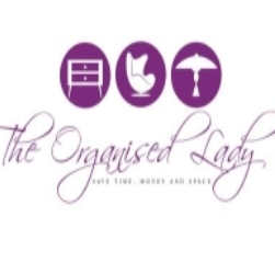 The Organised Lady