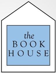 THE BOOKHOUSE (MONIFIETH) LTD