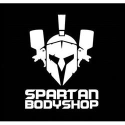 Spartan Bodyshop