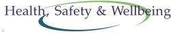 Occupational Health, Safety & Wellbeing Services