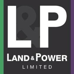 Land and Power Ltd