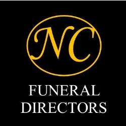 NC Funeral Directors