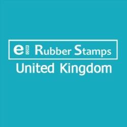 Ecom Rubber Stamps United Kingdom